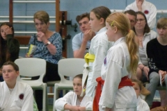 Junior-Individual-kata-3