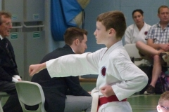 Junior-individual-kata-6