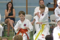 junior-individual-kata-5